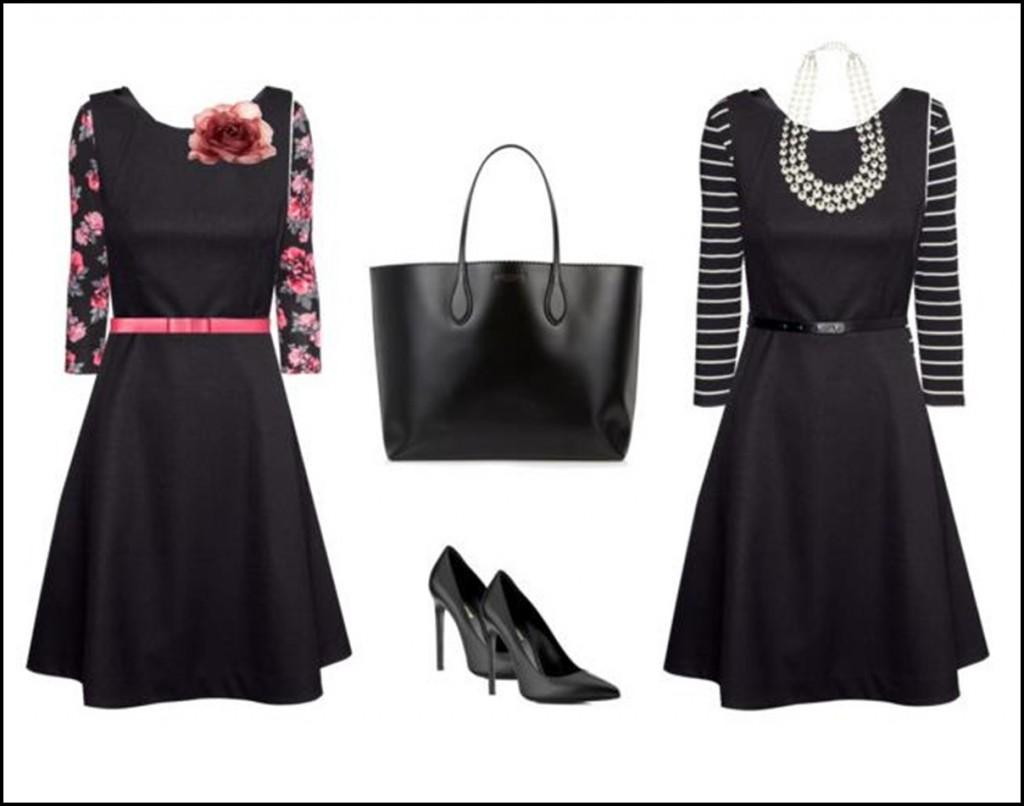fekete ruha3