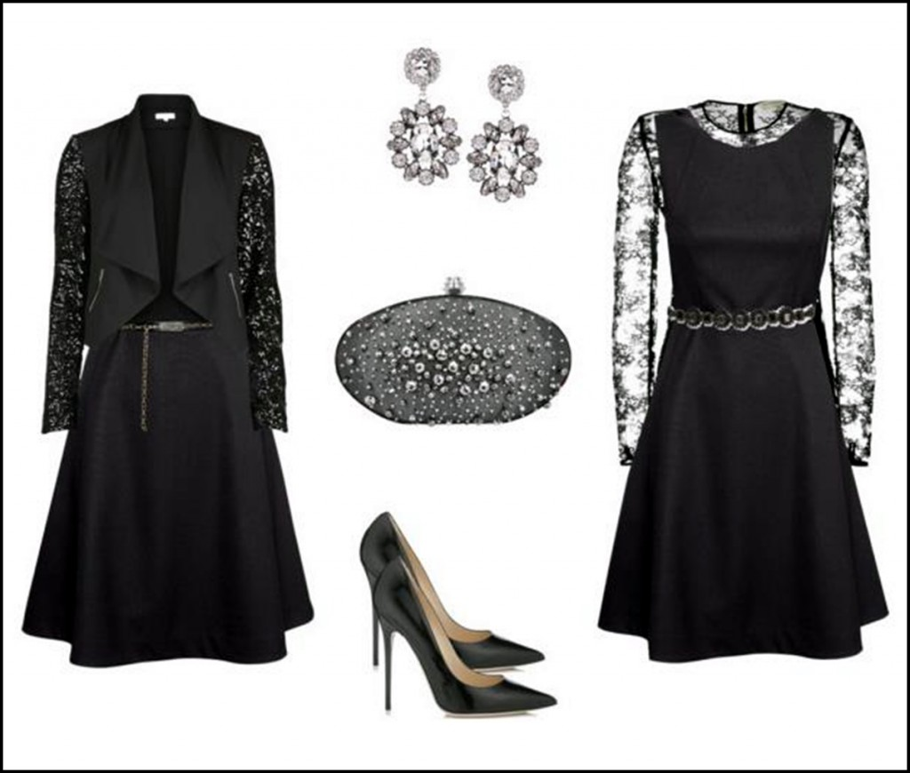 fekete ruha4