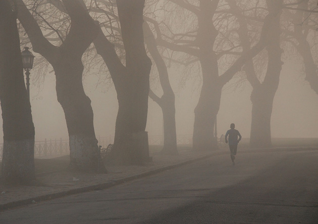futás szmog2