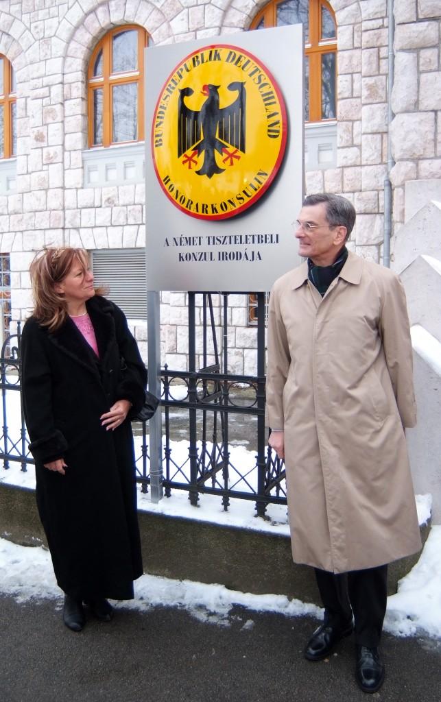 német konzul2