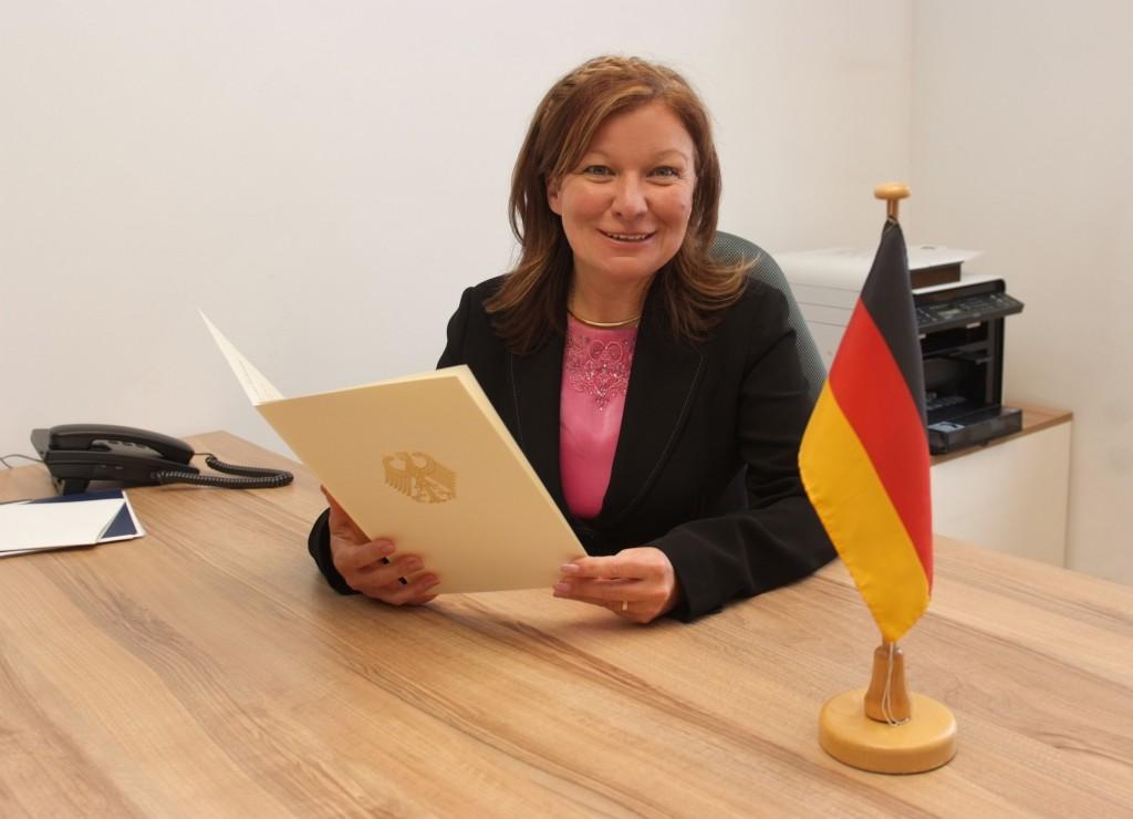 német konzul3