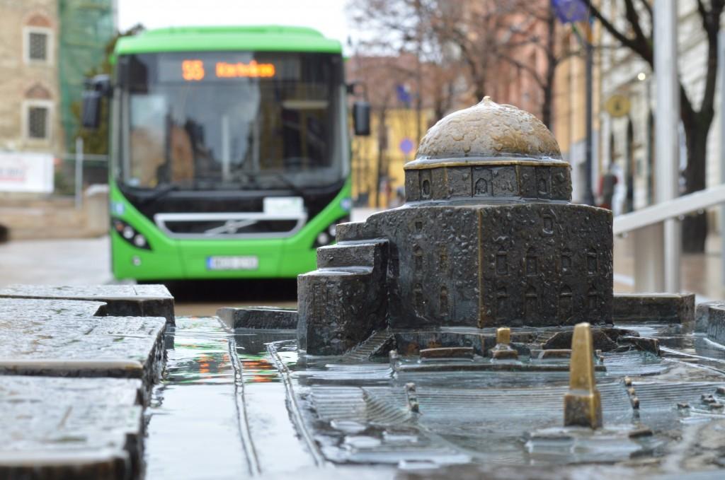 új buszok, zöld3