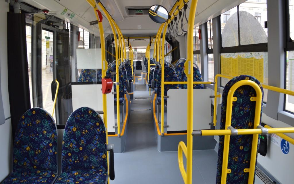 új buszok4