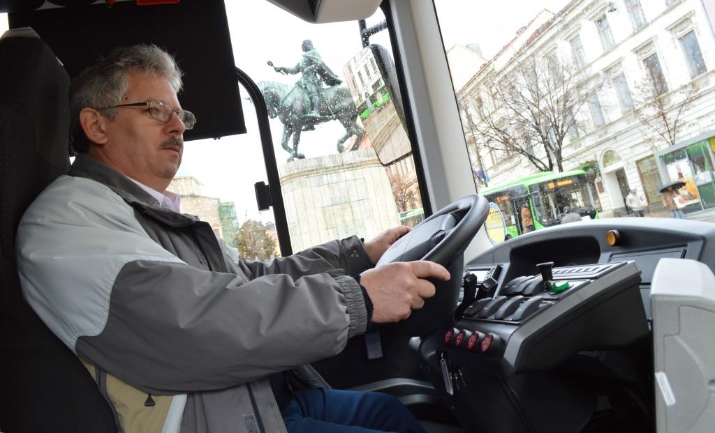 új buszok5