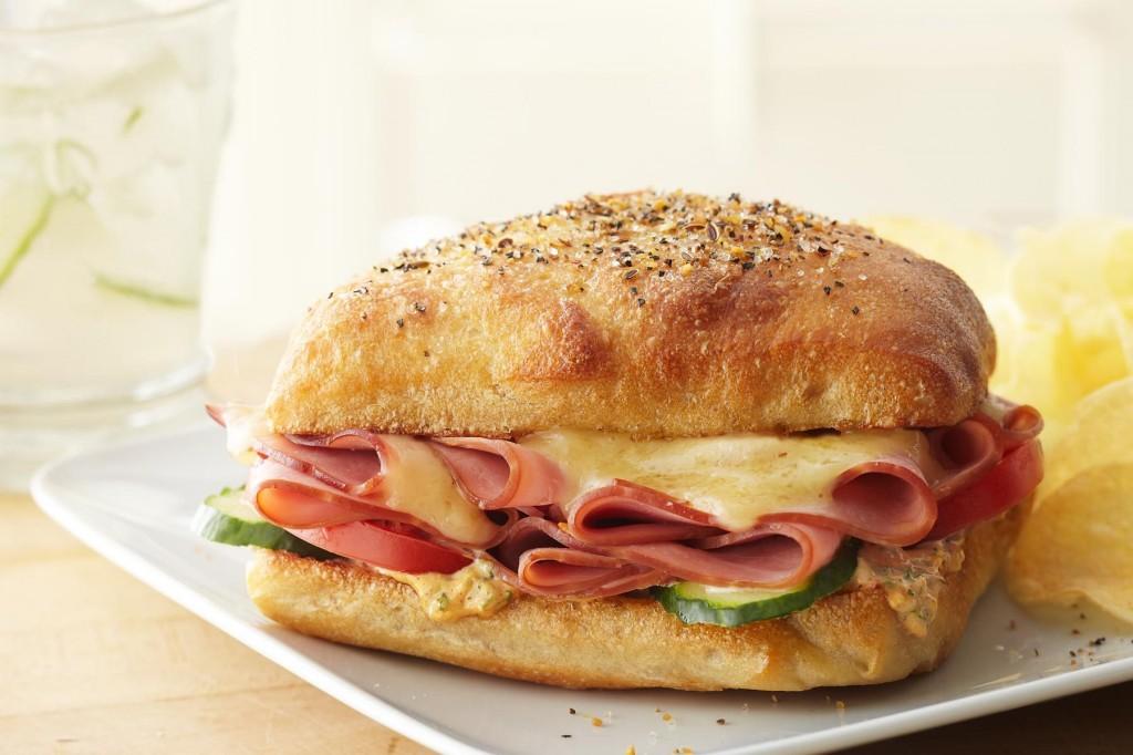 szendvics
