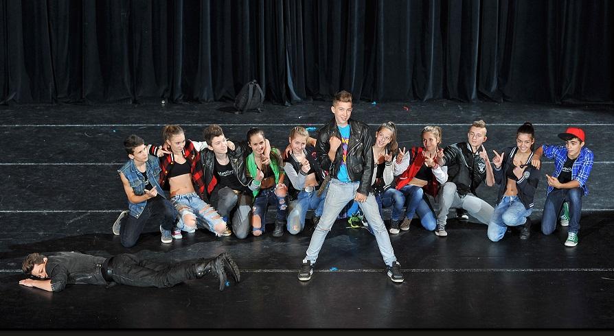 Eurodance (2)