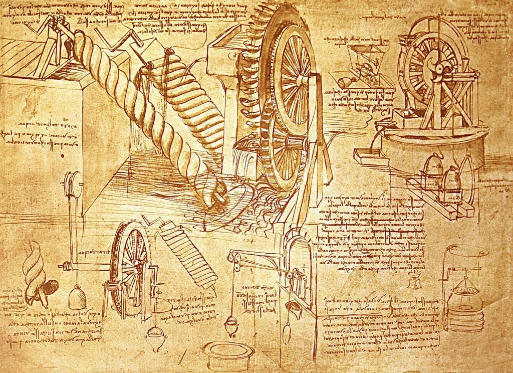 Leonardo-kiallitas (2)
