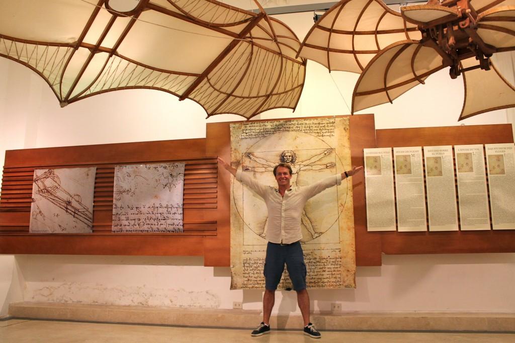 Leonardo-kiallitas (8)