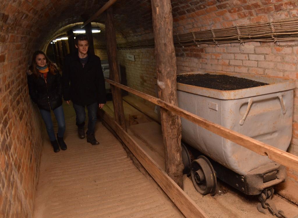 bányászati múzeum1