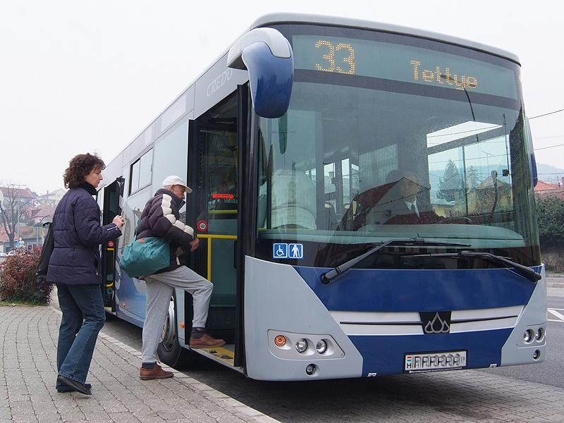 busz11