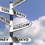 Öt kontinens harminc országából jönnek Pécsre