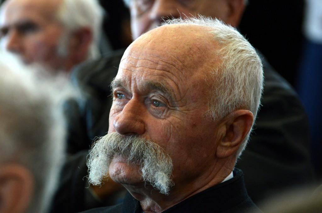 kommunizmus, Kovács Béla7