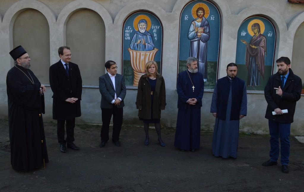 szerb ortodox2