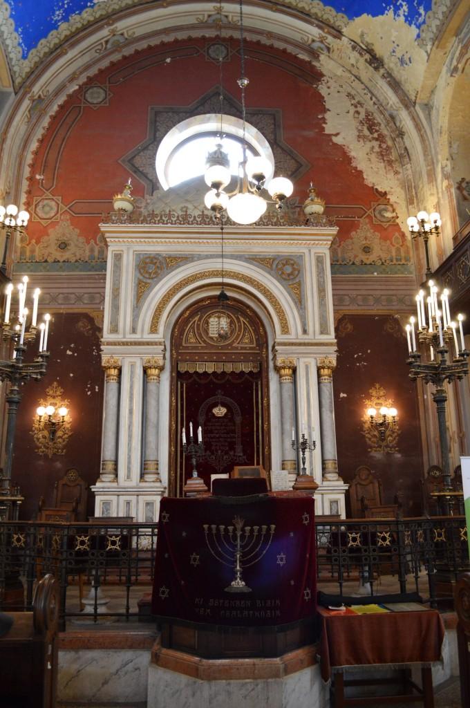 zsinagóga felújítás10