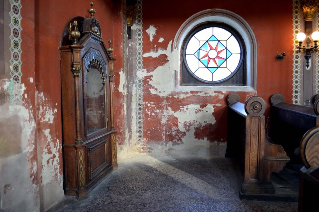 zsinagóga felújítás5