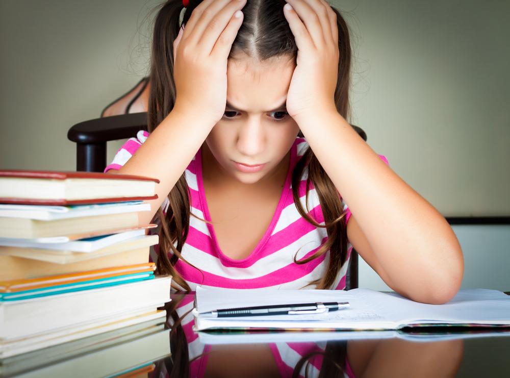 Ügyetlen gyerekből rossz tanuló 5