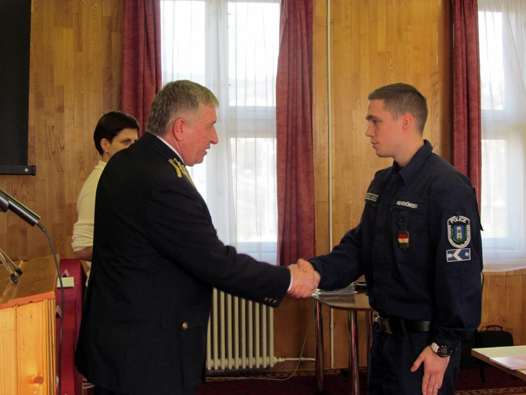 új rendőrök3