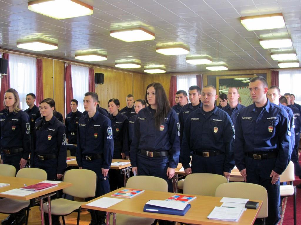 új rendőrök4