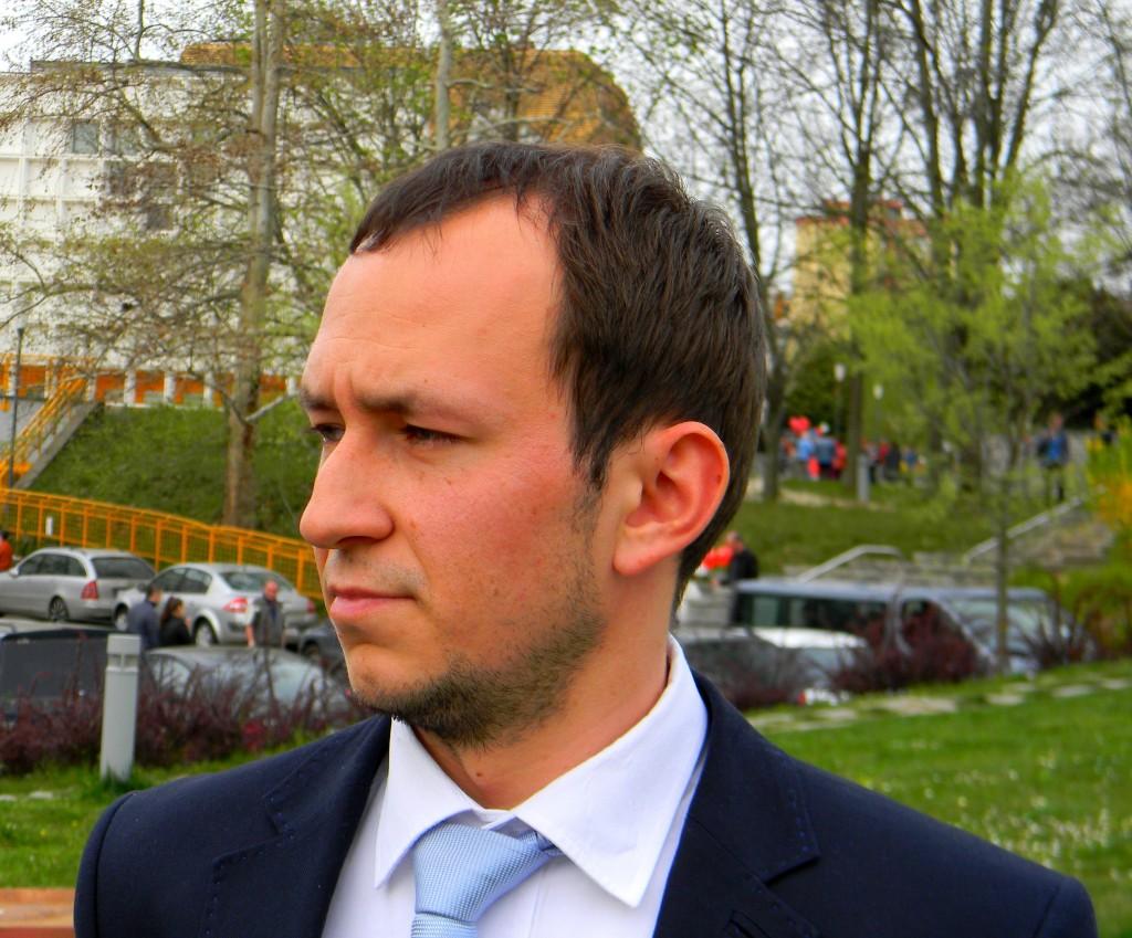 Őri László