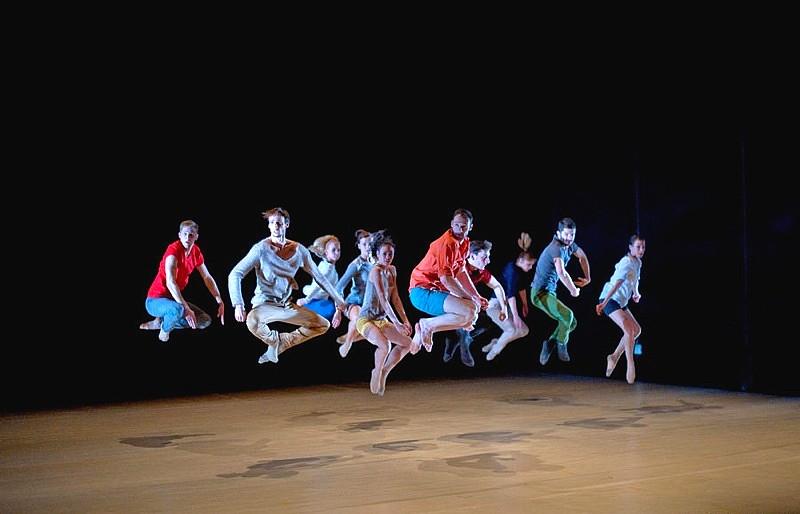 Balett1