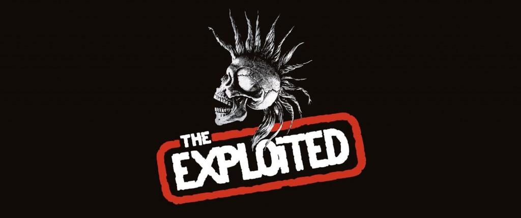 Fondo_the_Exploited