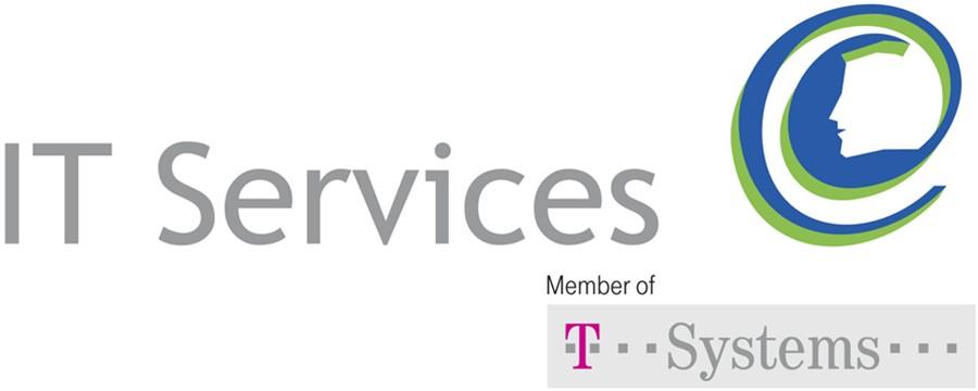 IT Services (1)