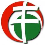 Tapolcán a Jobbik kormányoz