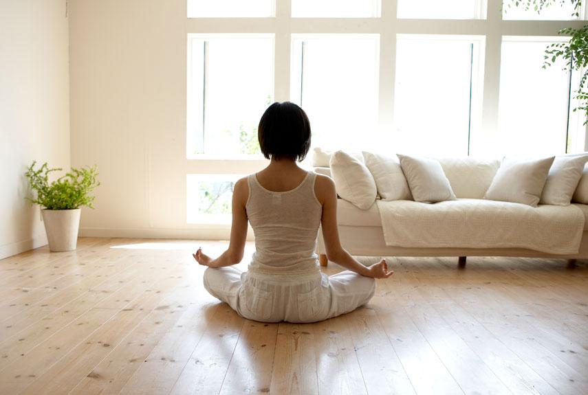 Professzionális relaxáció otthon | pecsma.hu
