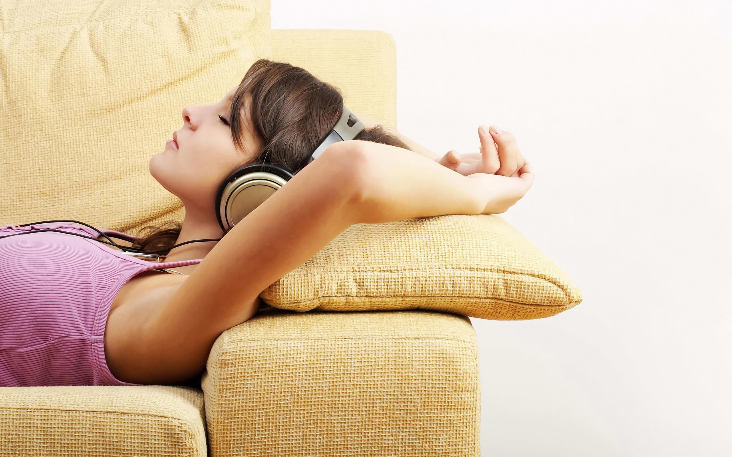 Relaxáció 6