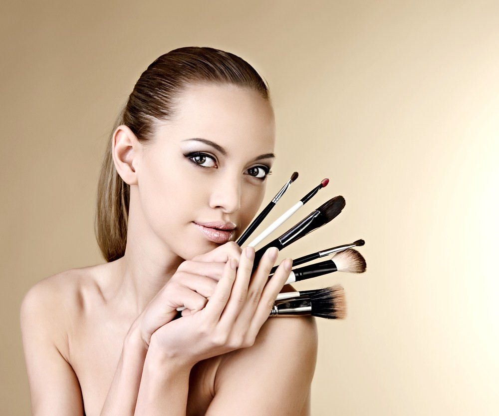 Vidd haza a kozmetikai szalonod 3