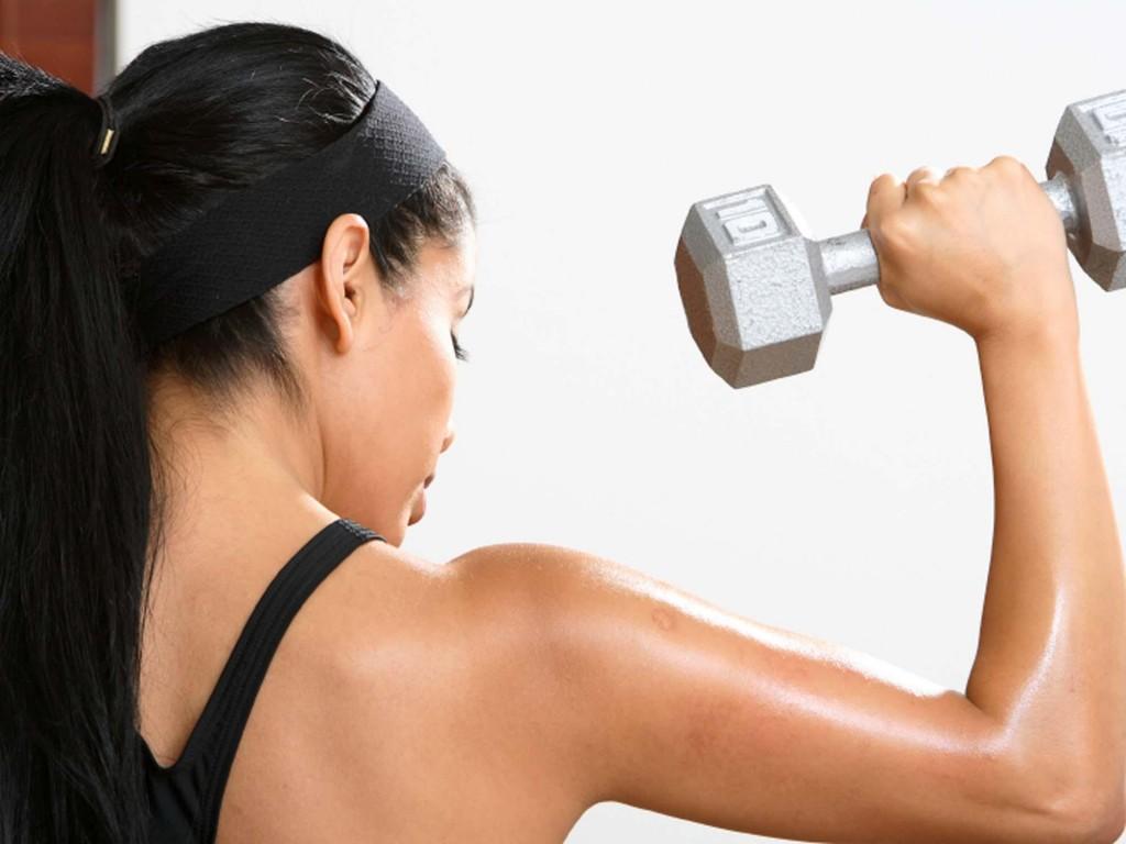 fitness, kondi, edzés