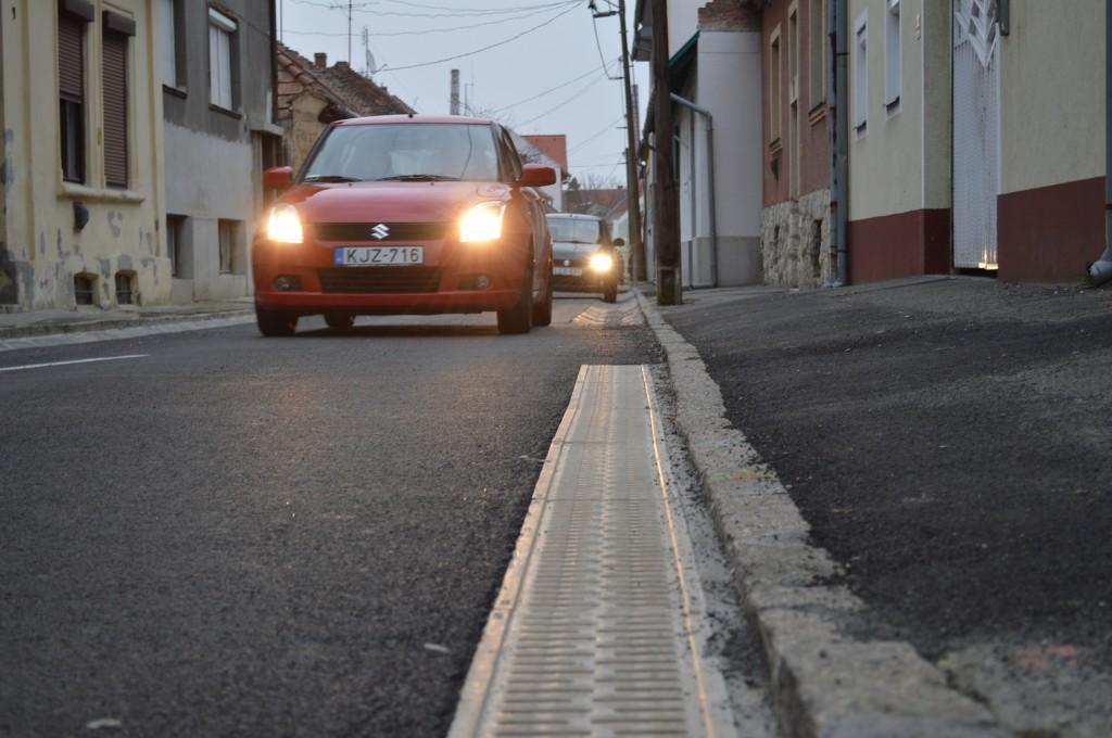 alsóbalokány utca bejárás3