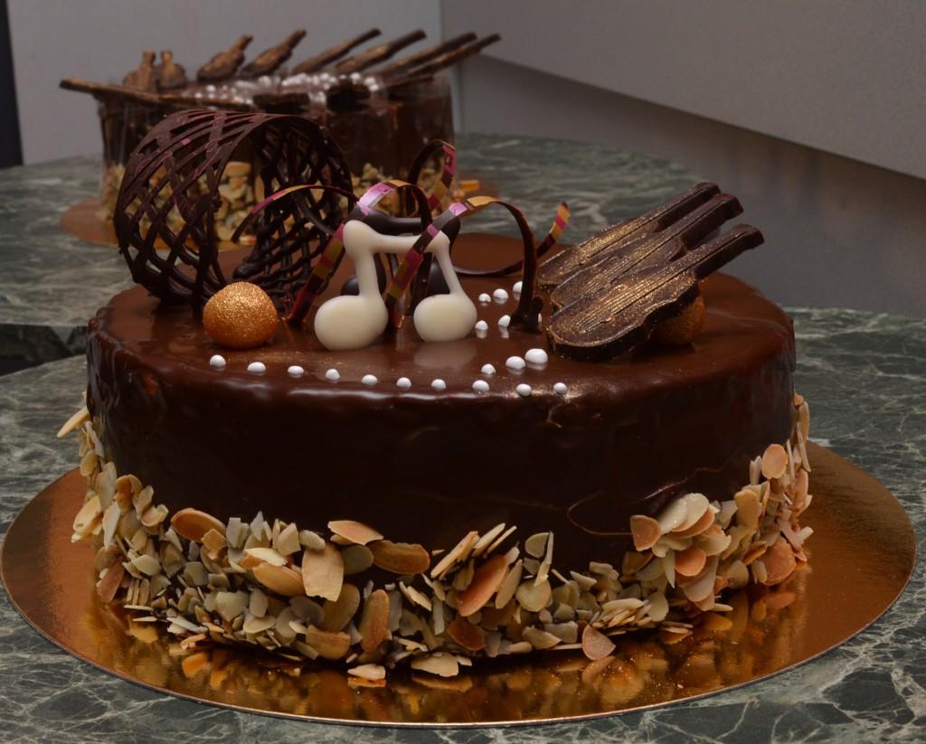csokitorta1