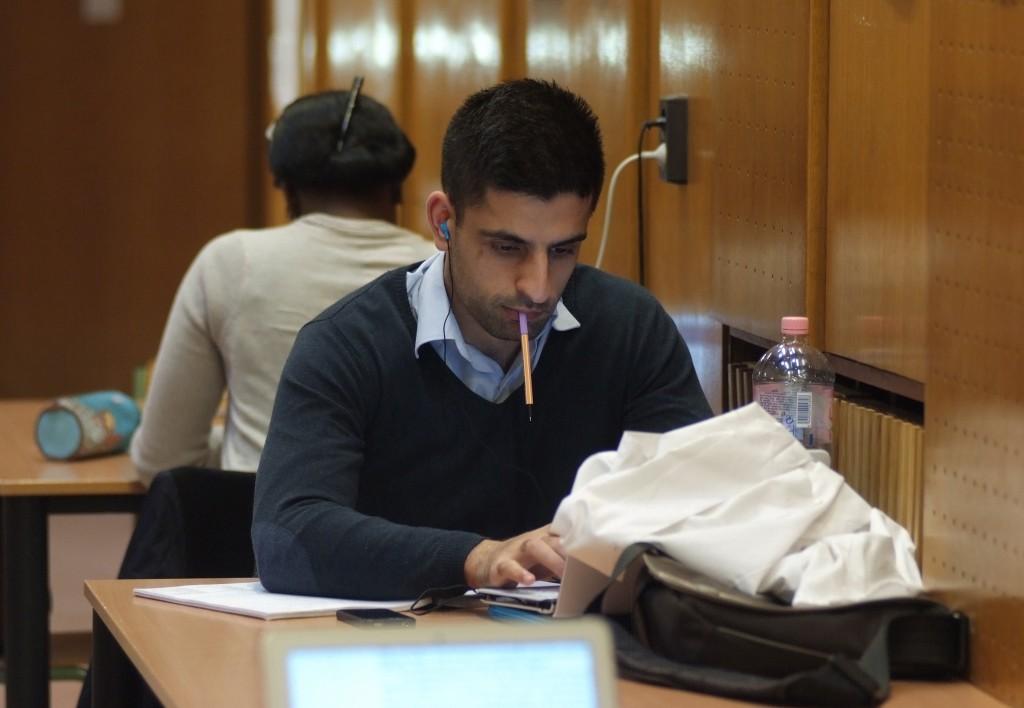 külföldi diákok3