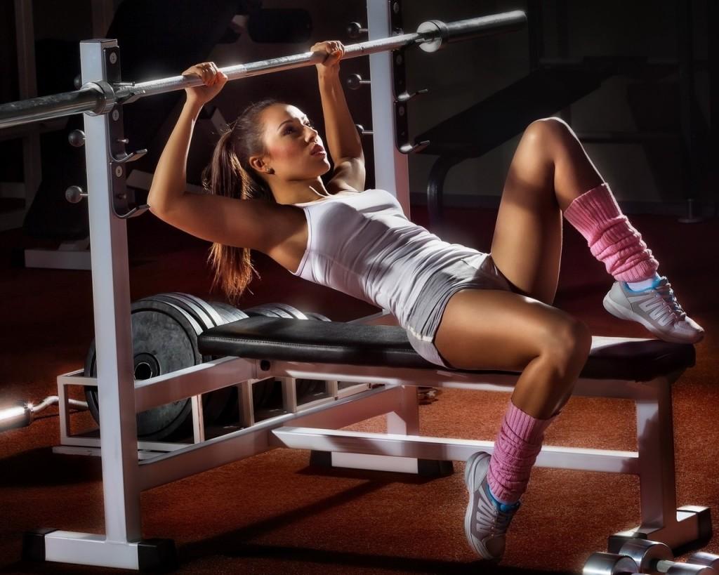 edzés, kondi, fitness