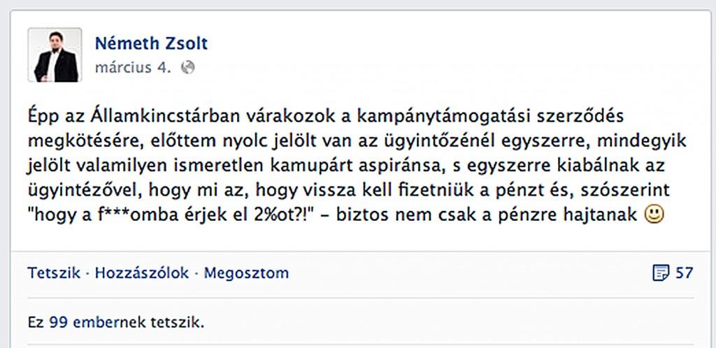 nemeth zsolt facebook