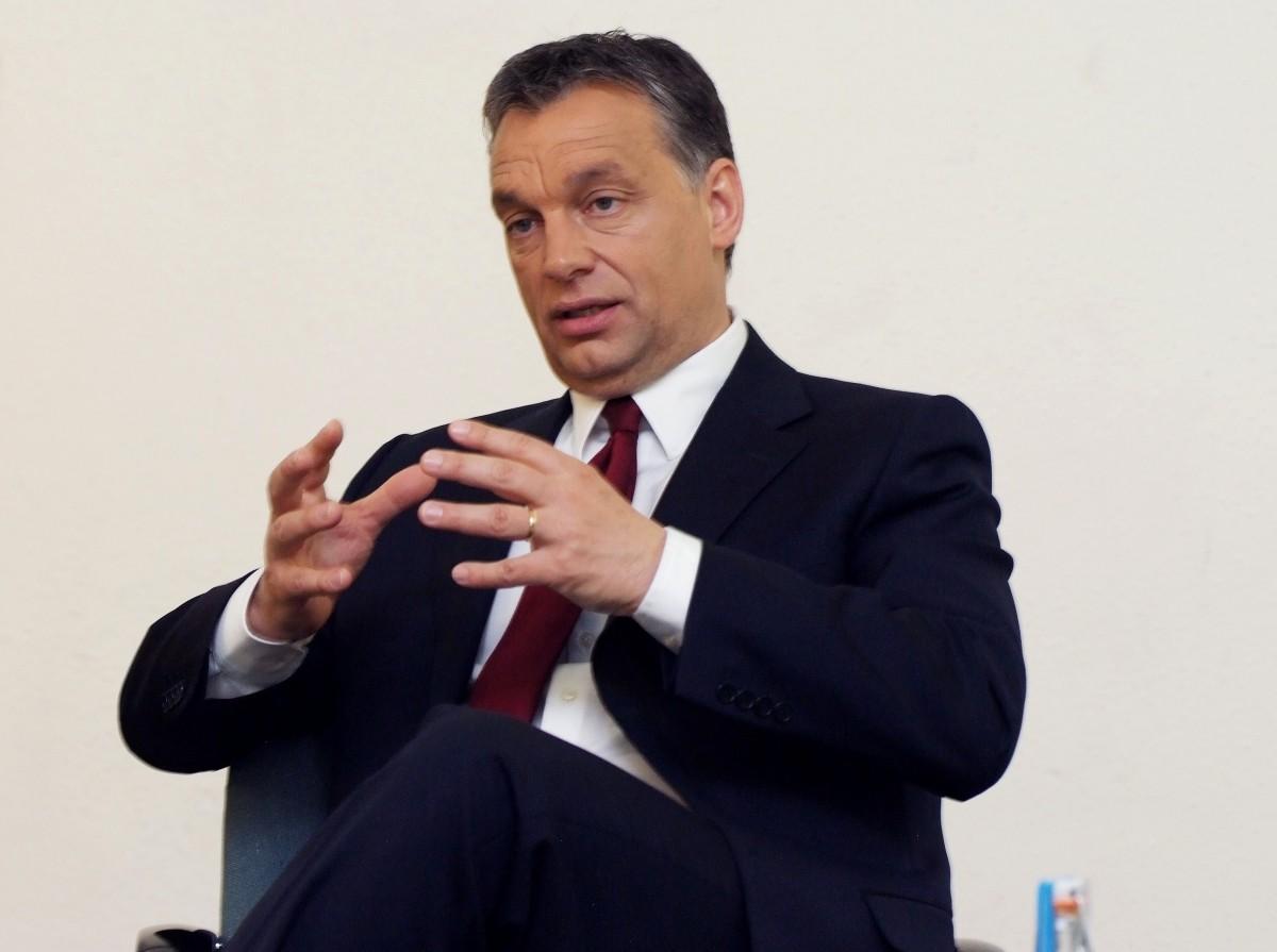 orbán portré3