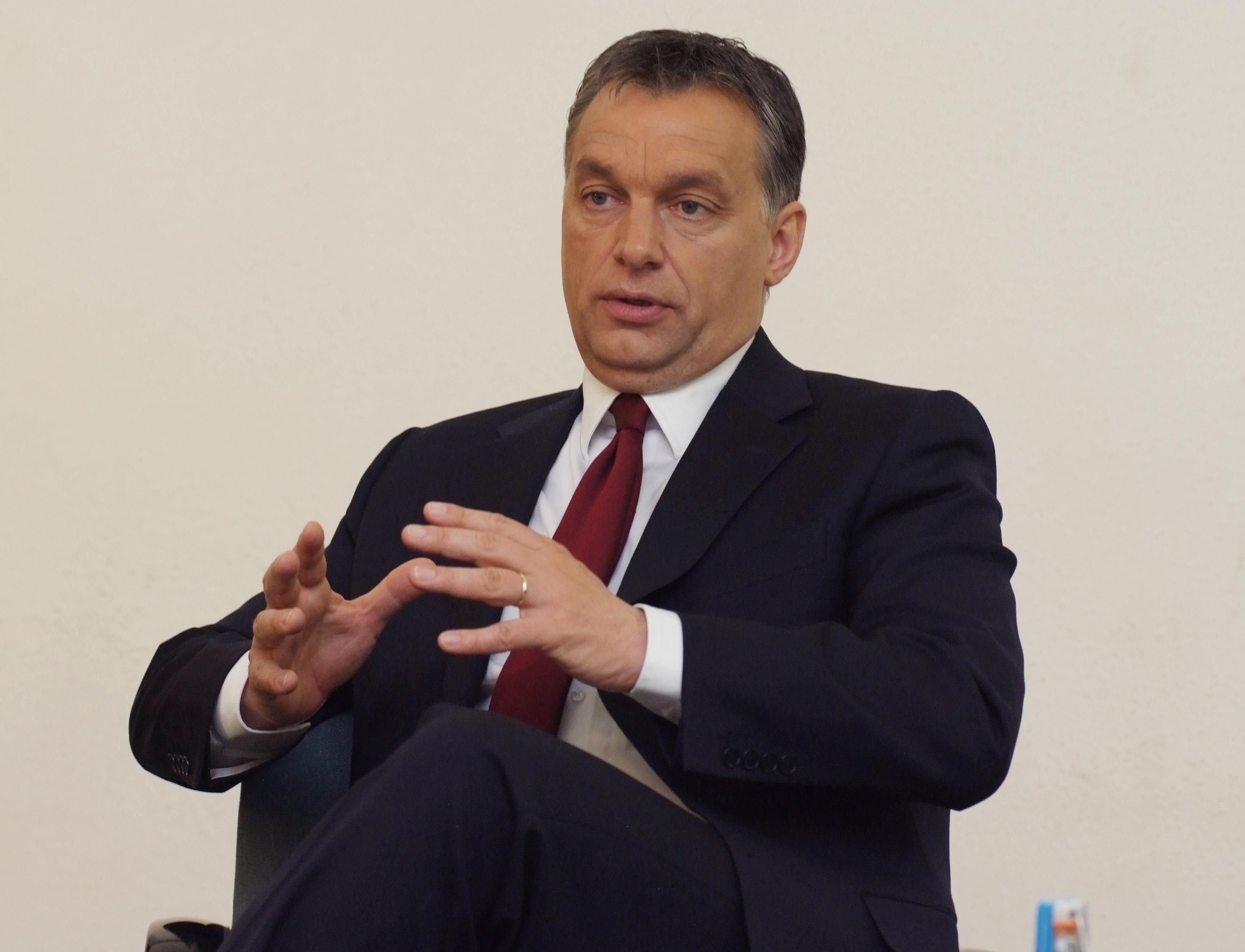 orbán portré4