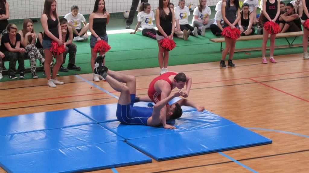 széchenyi gimnázium sport (23)