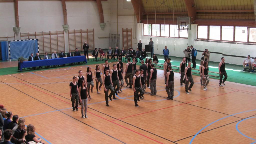 széchenyi gimnázium sport (8)