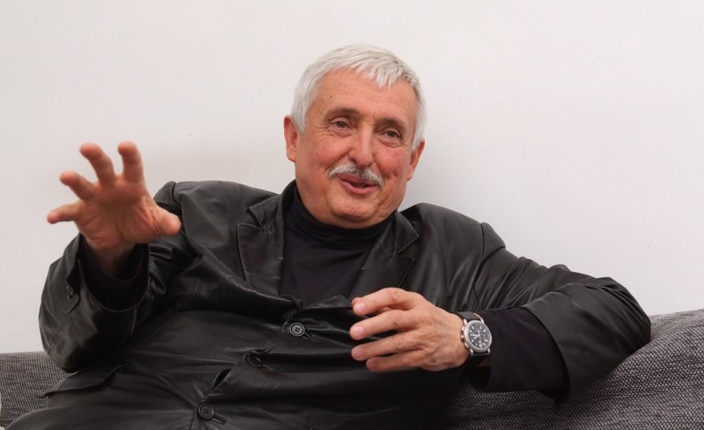 Bachman Zoltán2