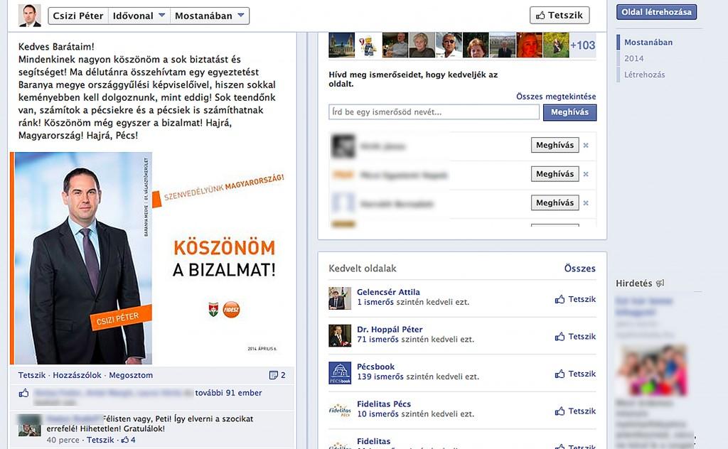 CsiziP_facebook
