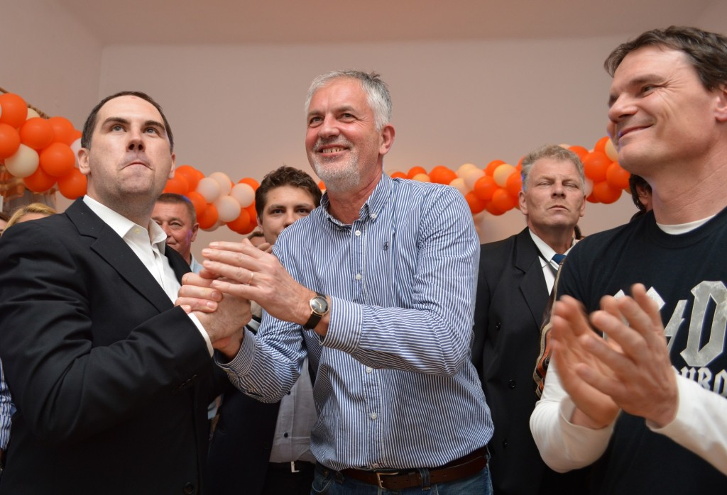 Fidesz, eredményvárás (3)