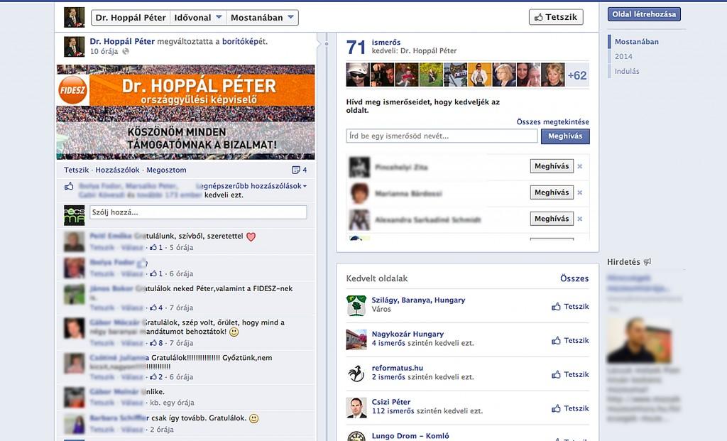 HoppalP_Facebook