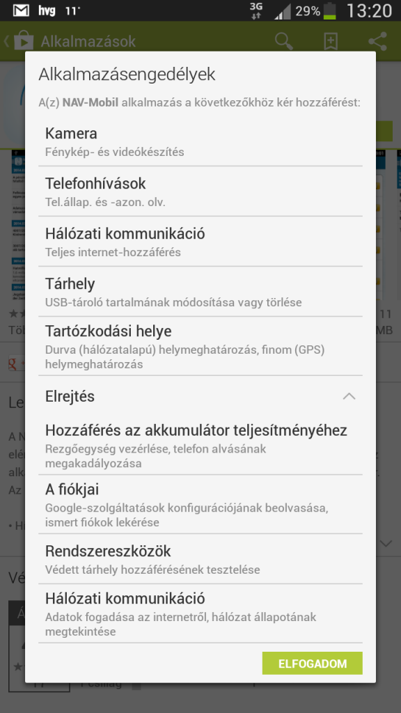 Screenshot_2014-04-28-13-20-29 (1)