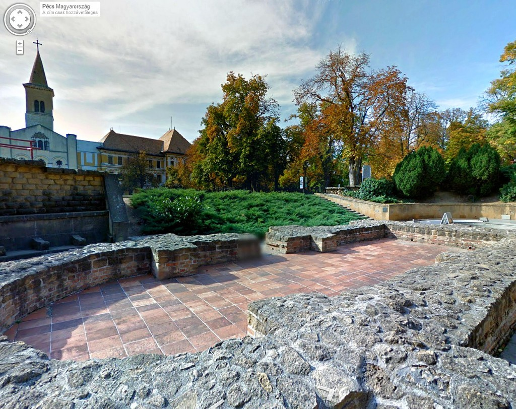 Street View5
