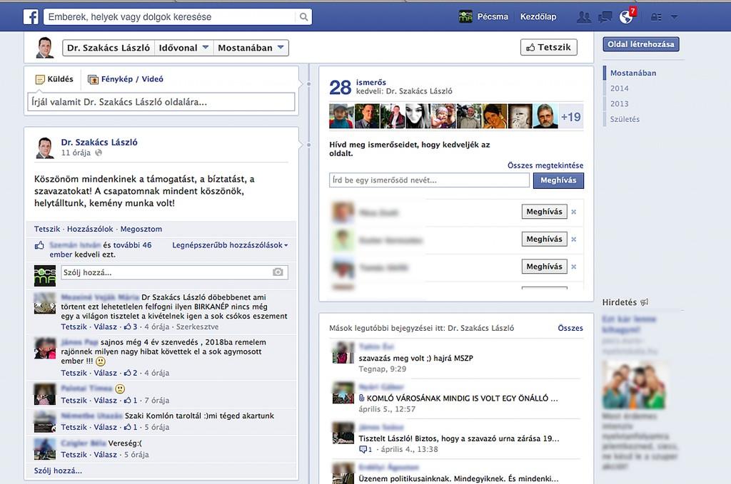SzakacsL_Facebook