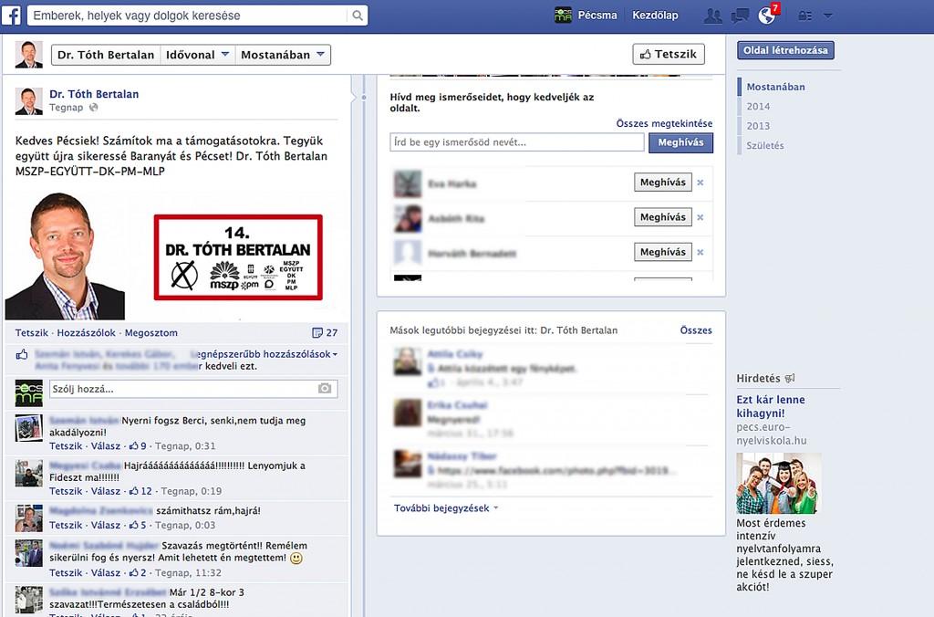 TothB_Facebook