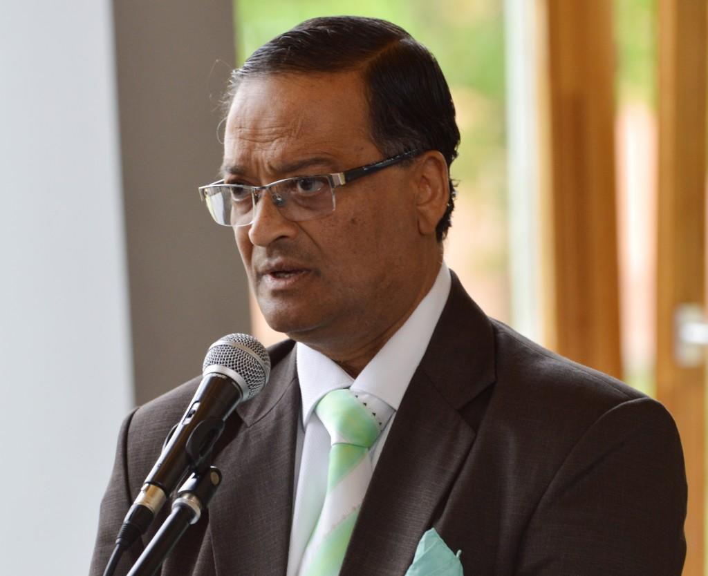Az indiai nagykövet szerint jó az irány a felzárkóztatásban