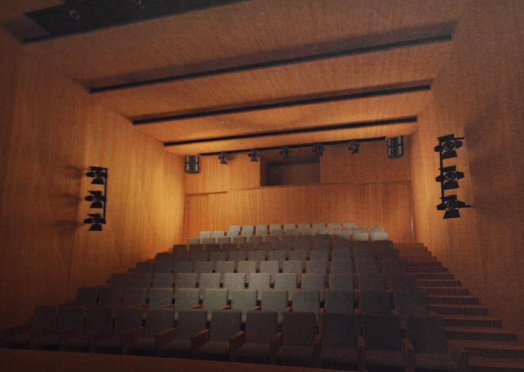 horvát színház épül3